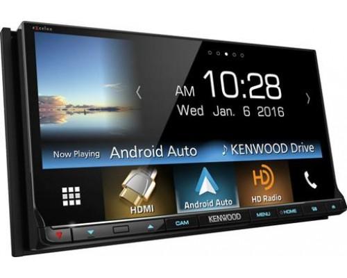 Car Audio in Denton, TX | FlexShield Auto Customization and
